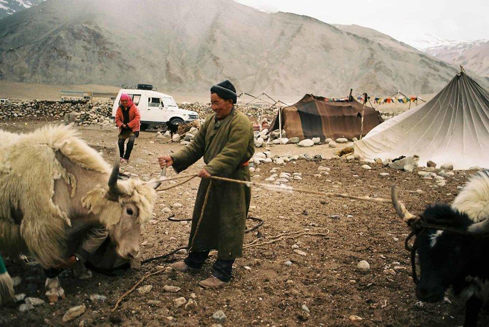 nomads-of-kharnak-india2