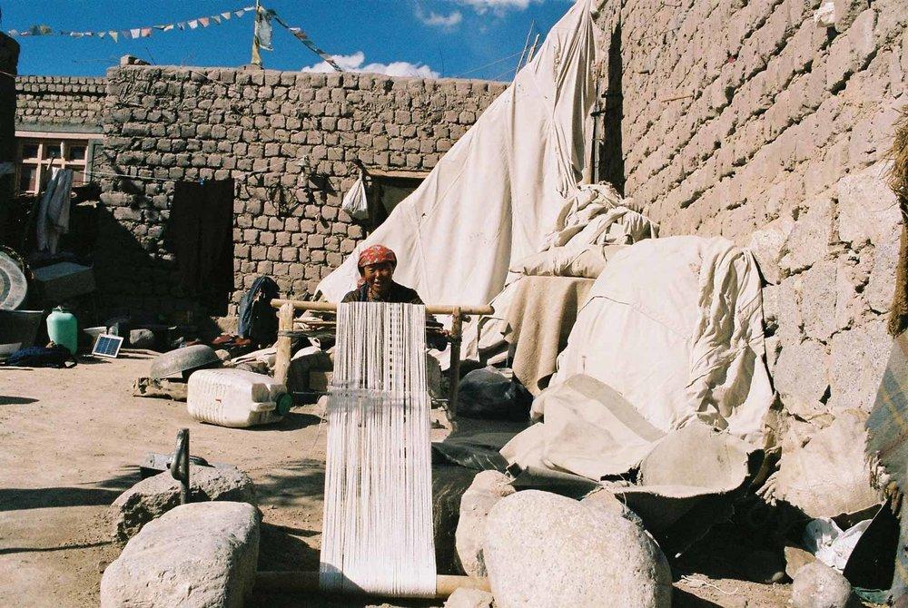 nomads-of-kharnak-india6