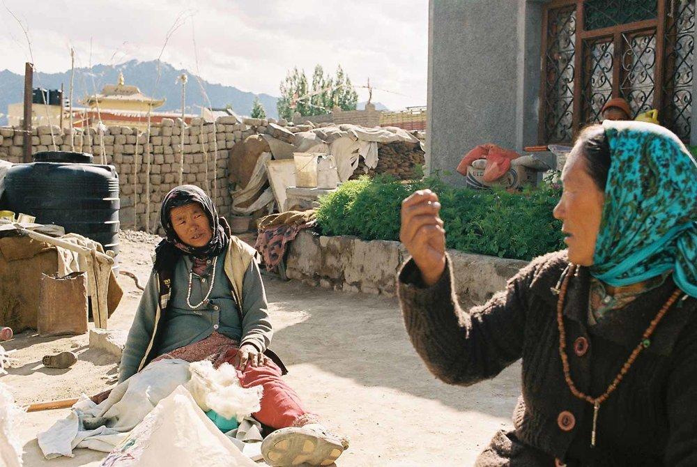 nomads-of-kharnak-india8