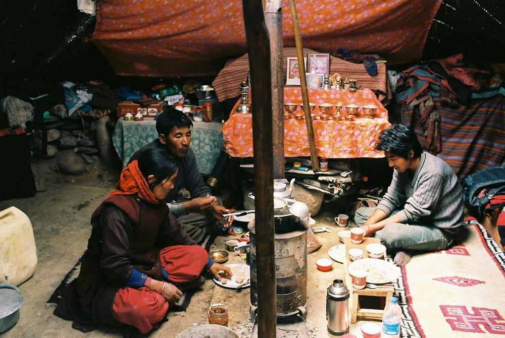 nomads-of-kharnak-india14
