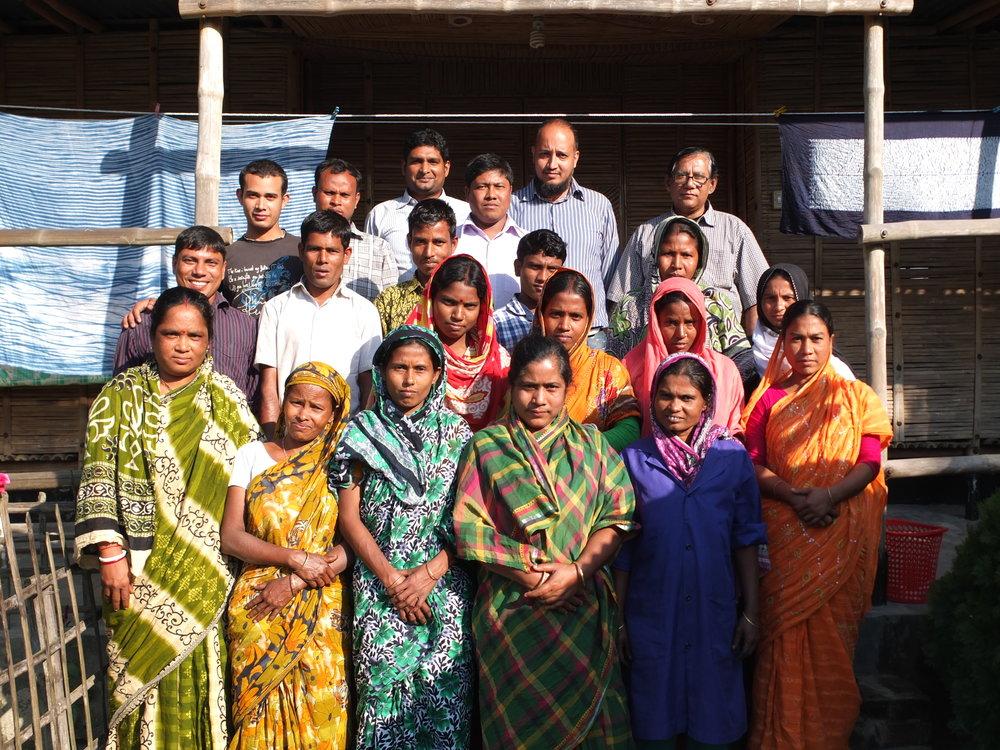 living-blue-bangladesh15