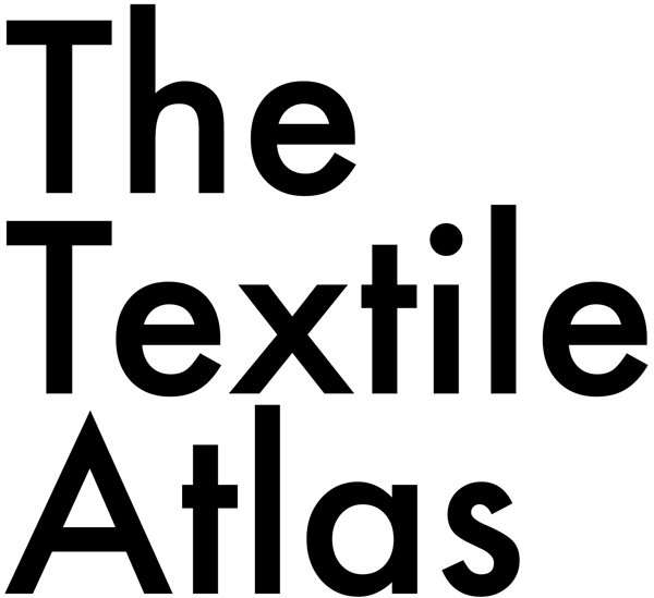 The Textile Atlas