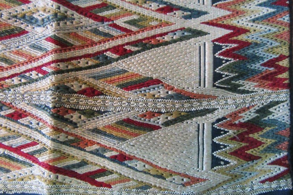 naga-weaving-laos2