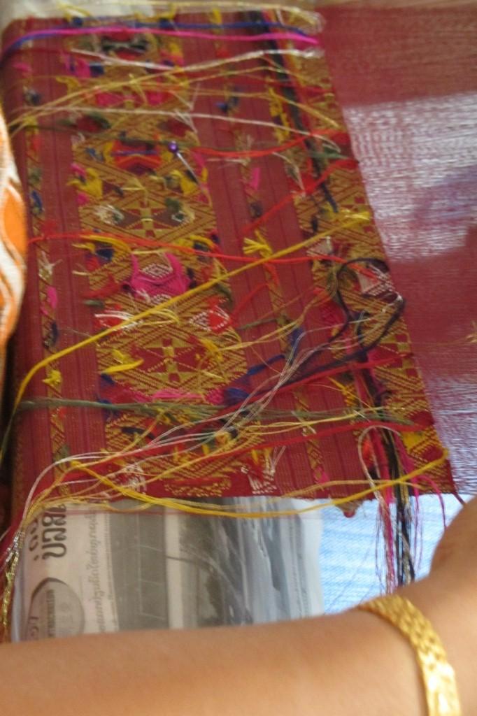 naga-weaving-laos3