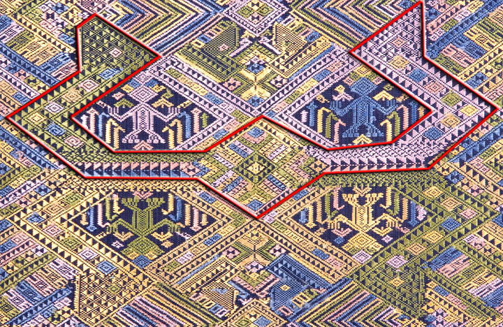 naga-weaving-laos4