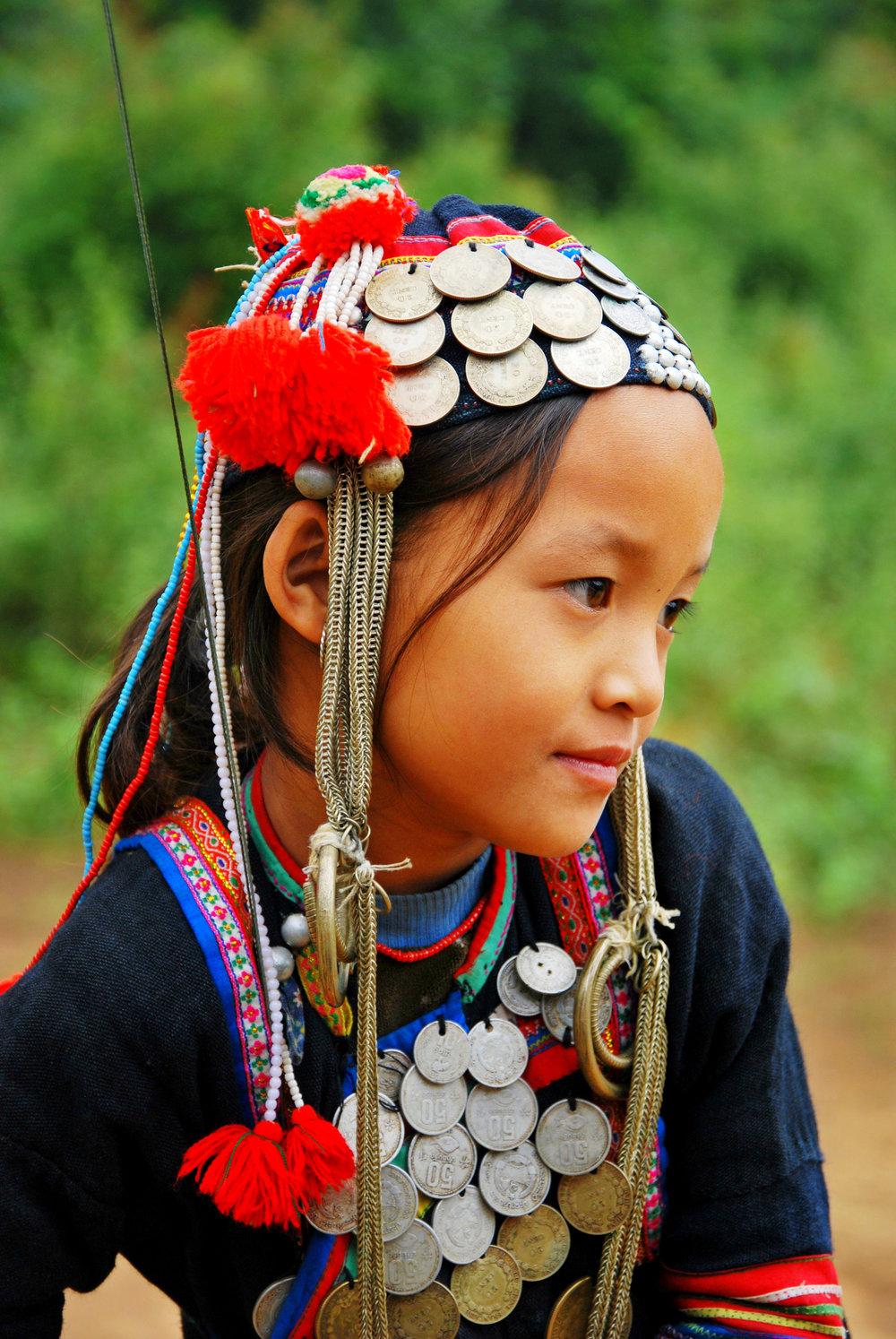 fascinating-childrens-hats-Akha