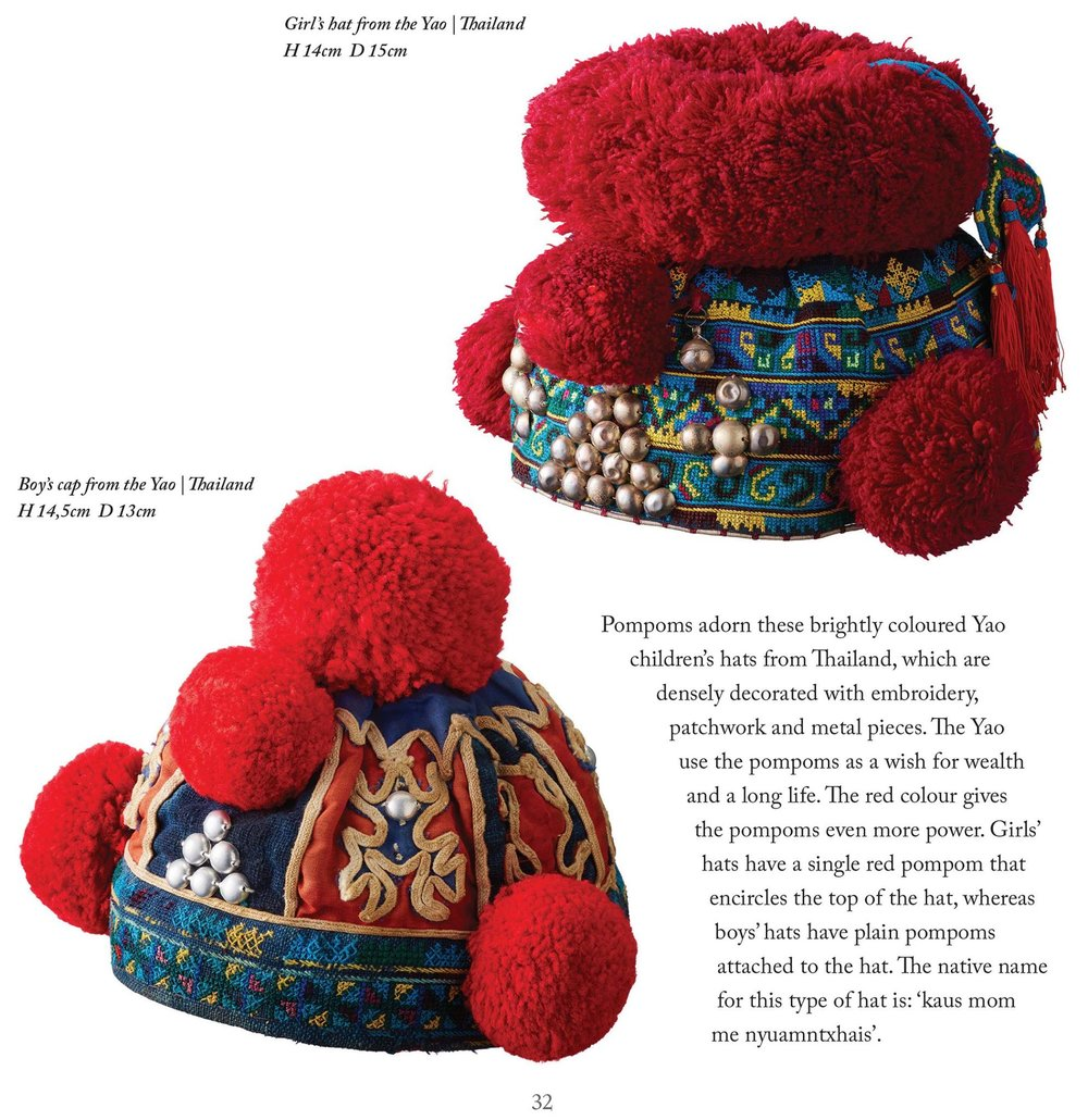 fascinating-childrens-hats-book2