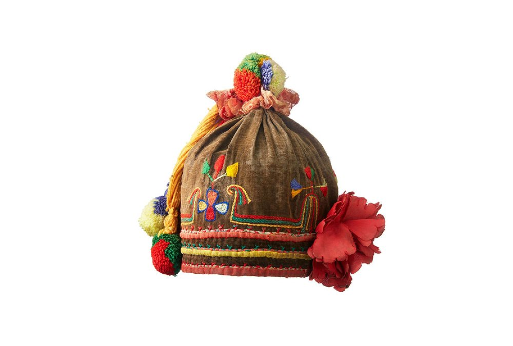 Fascinating-Childrens-Hats-6