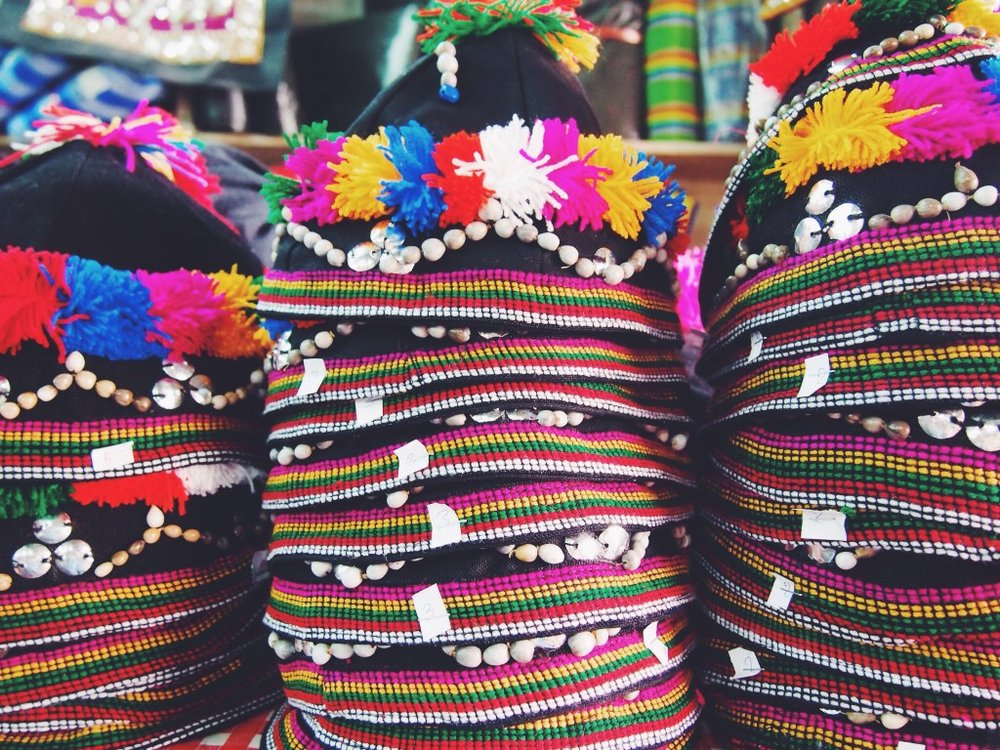 warorot-lamyai-hmong-markets-thailand2