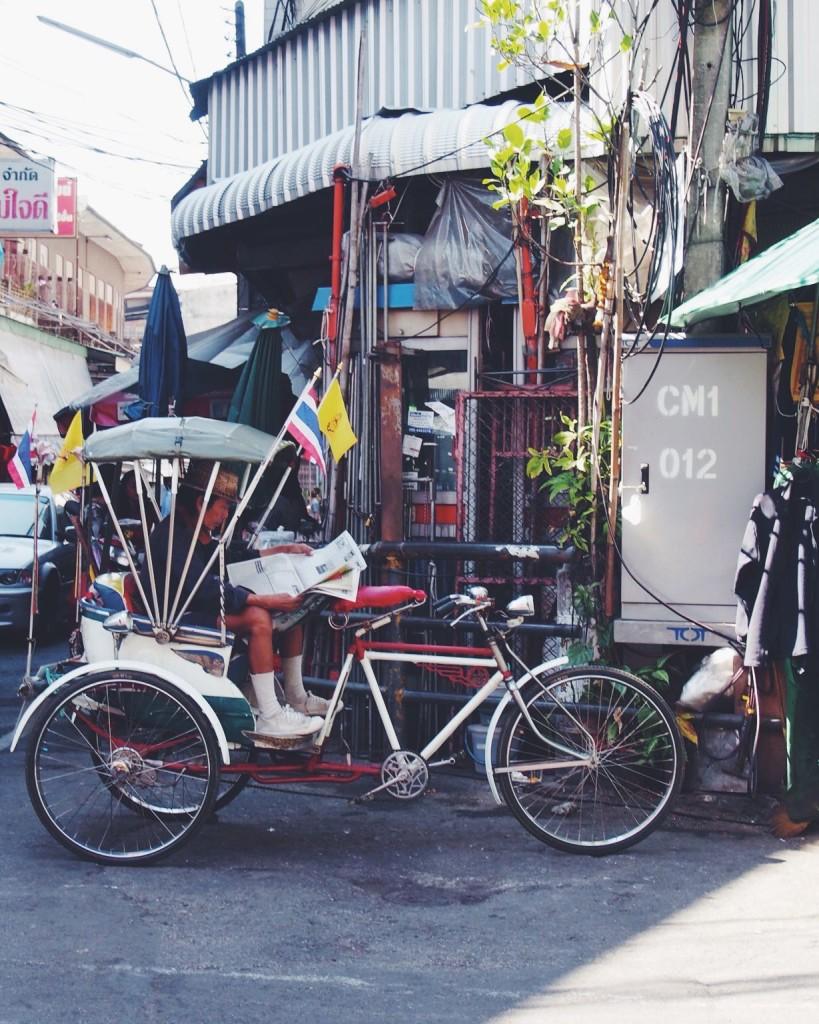 warorot-lamyai-hmong-markets-thailand6