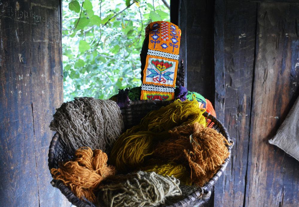 kalash-textile23.JPG