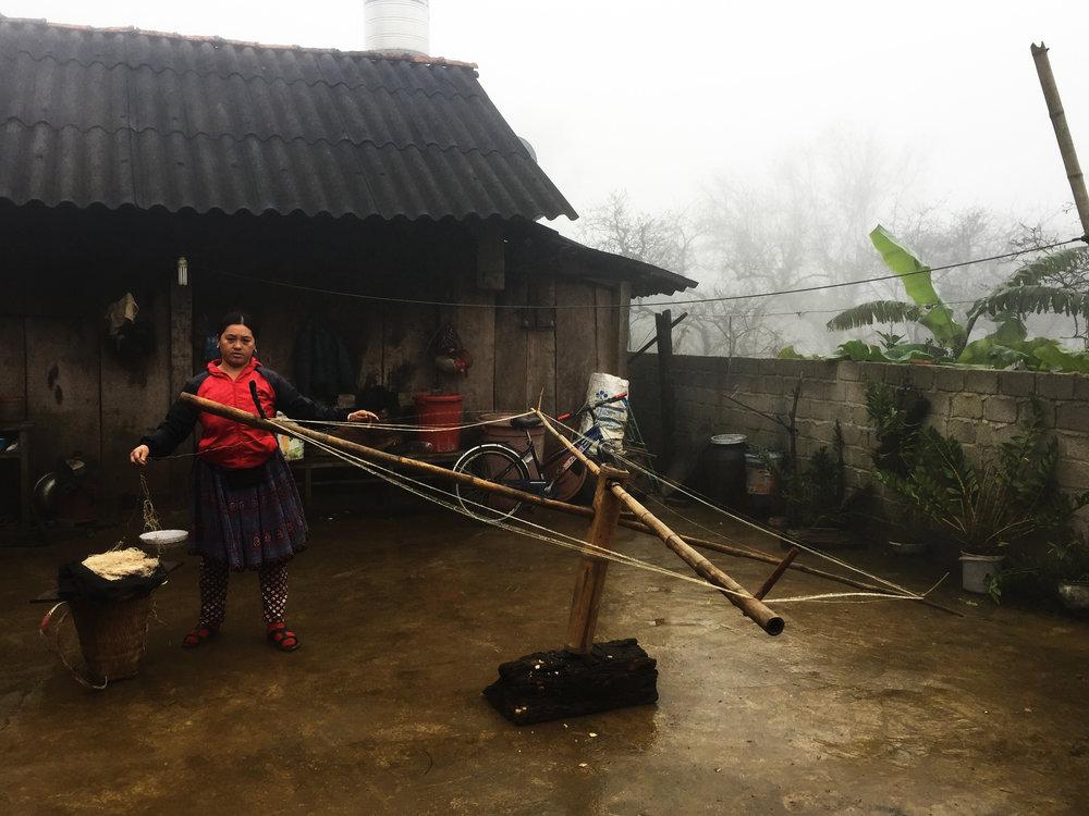 blue-hmong-of-pa-co-village-vietnam5