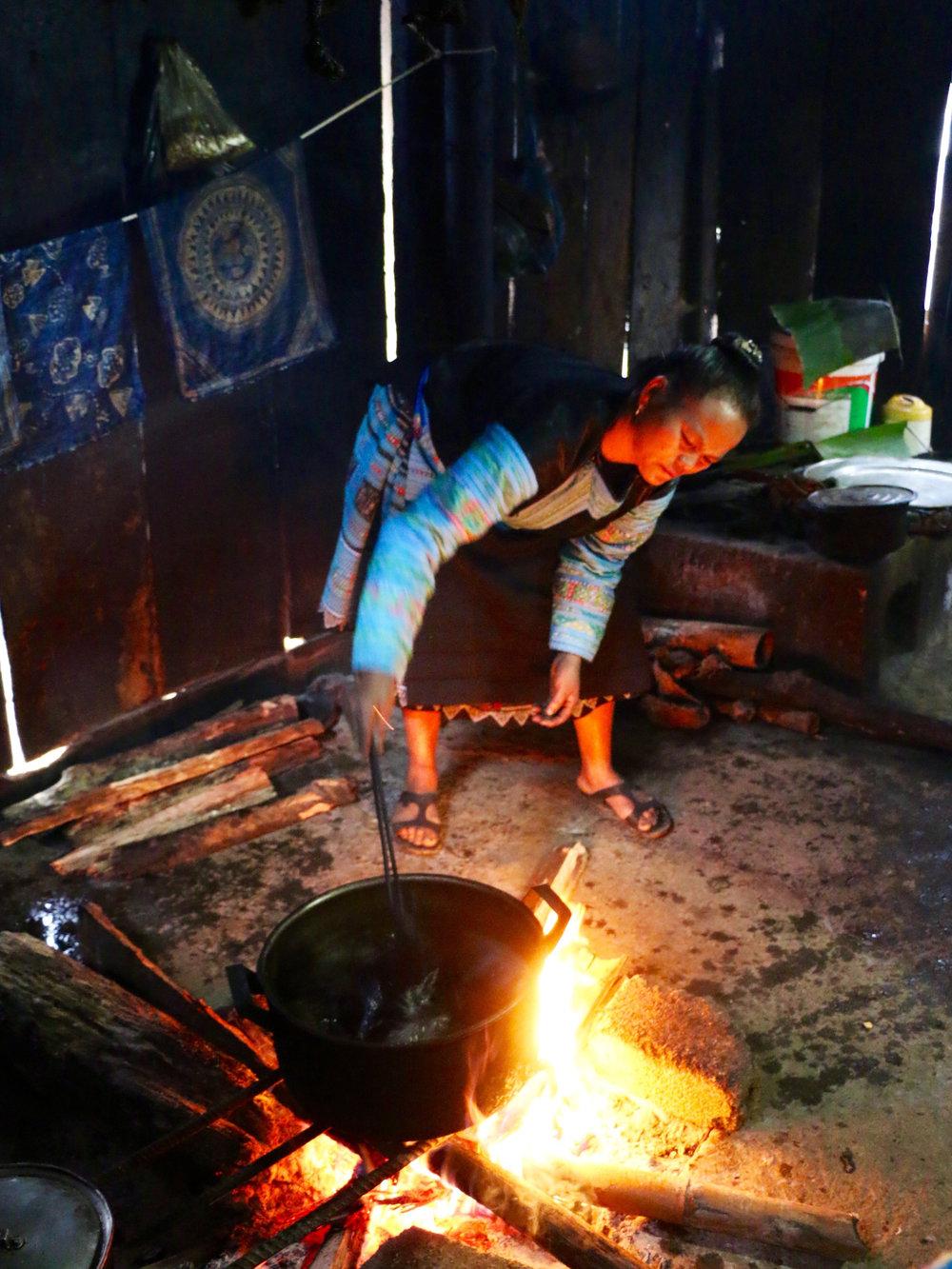 blue-hmong-of-pa-co-village-vietnam6