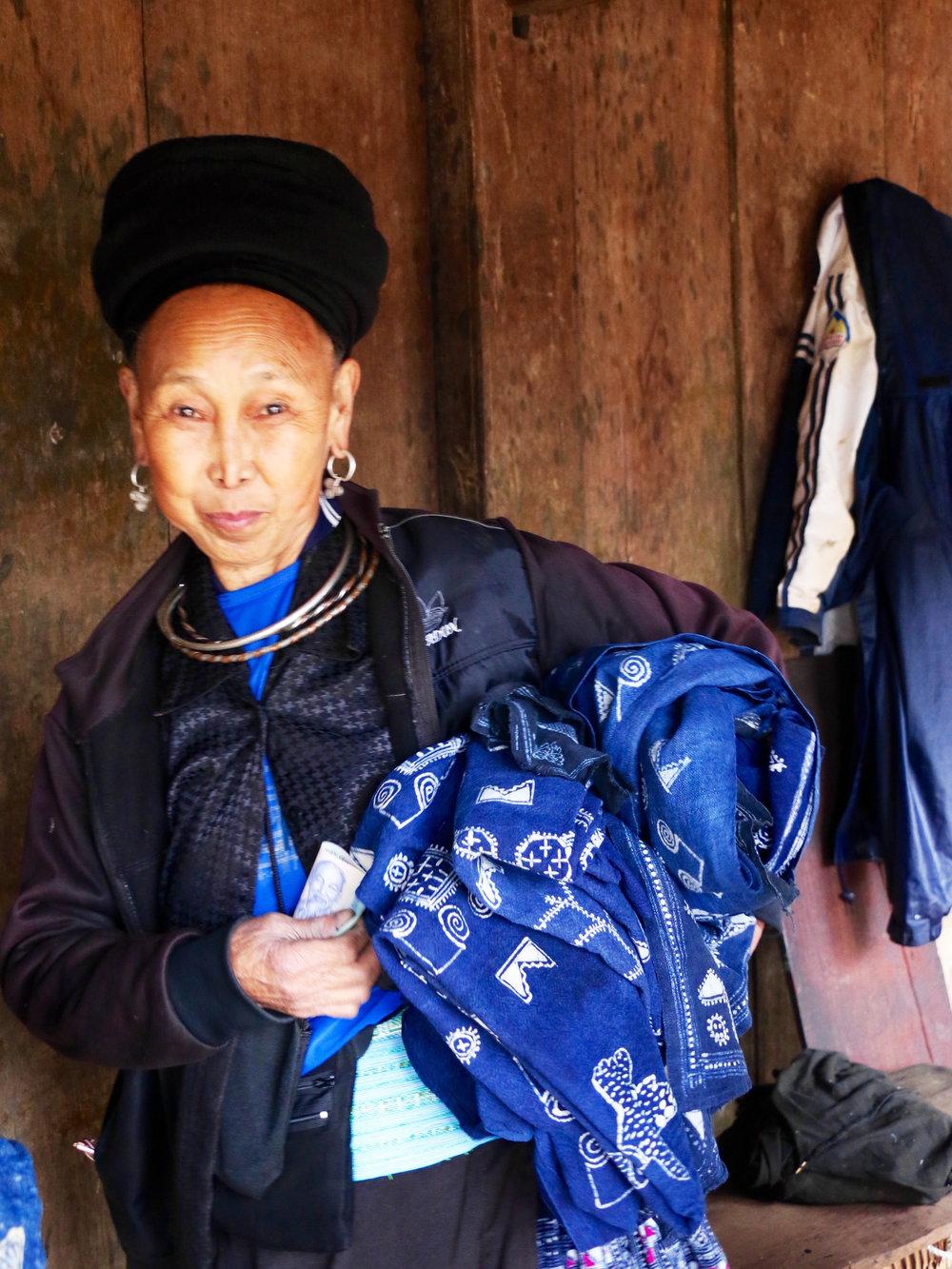 blue-hmong-of-pa-co-village-vietnam3