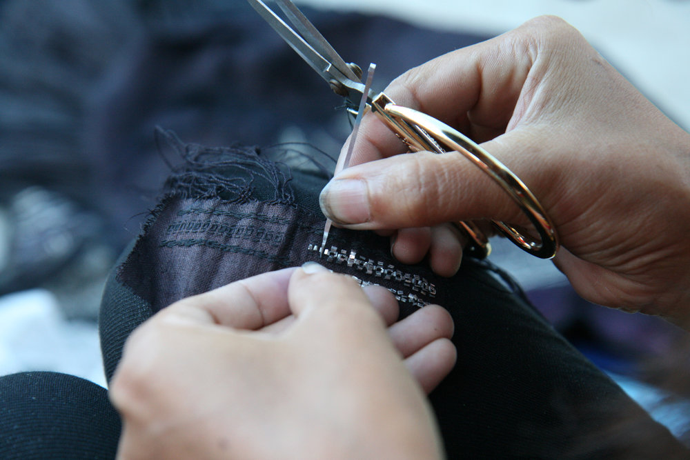 miao-tin-gimp-embroidery-in-zhanliu-china2
