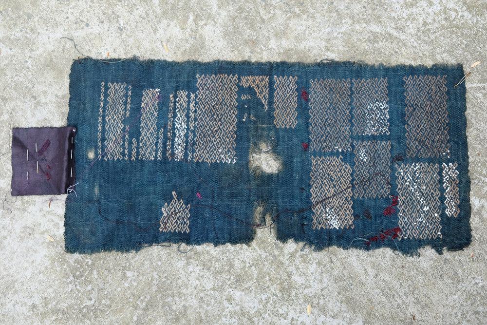 miao-tin-gimp-embroidery-in-zhanliu-china21