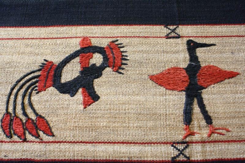 lotha-weaving-in-nagaland-india4