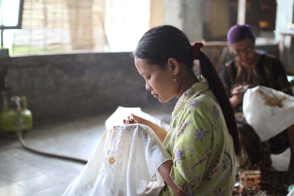 batik-in-batik-tohal-workshop-pekalongan-indonesia2