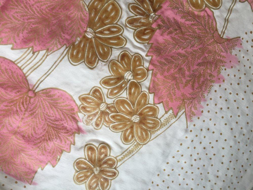 batik-in-batik-tohal-workshop-pekalongan-indonesia7