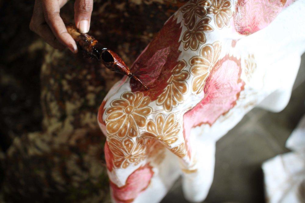 batik-in-batik-tohal-workshop-pekalongan-indonesia8
