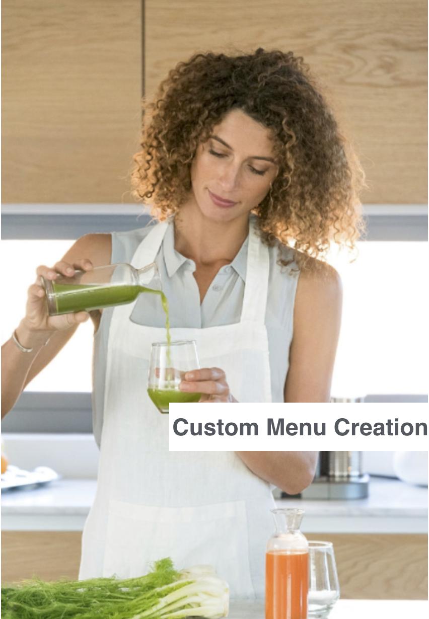 juice-bar-business-custom-menu-development-and-design.png