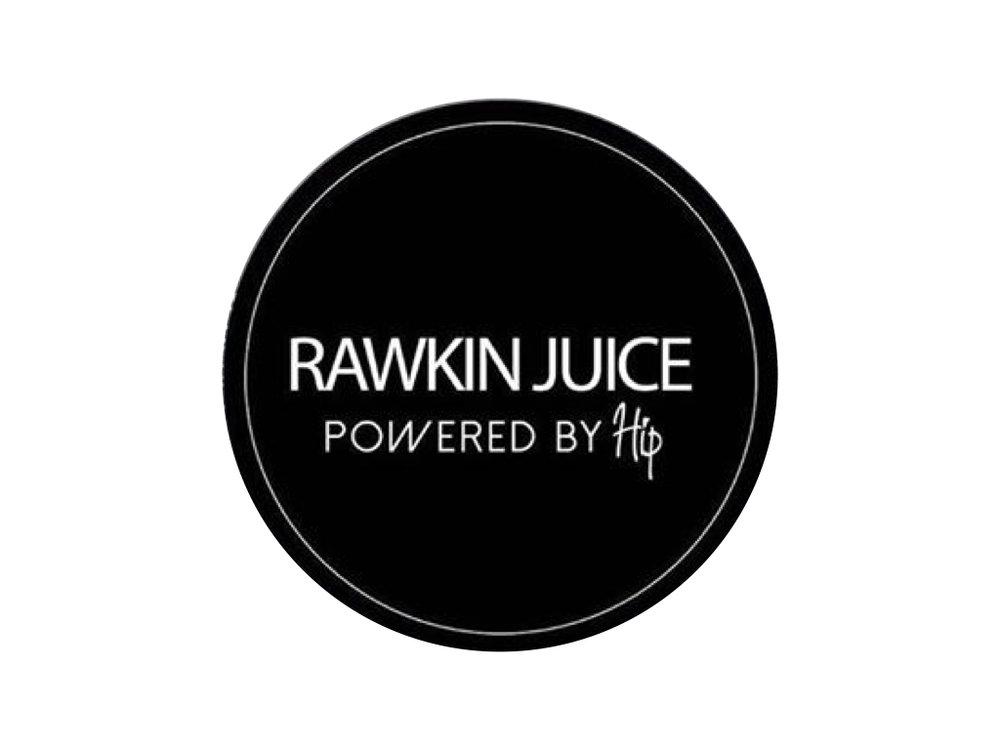 rawkin juice be good layout.003.jpeg