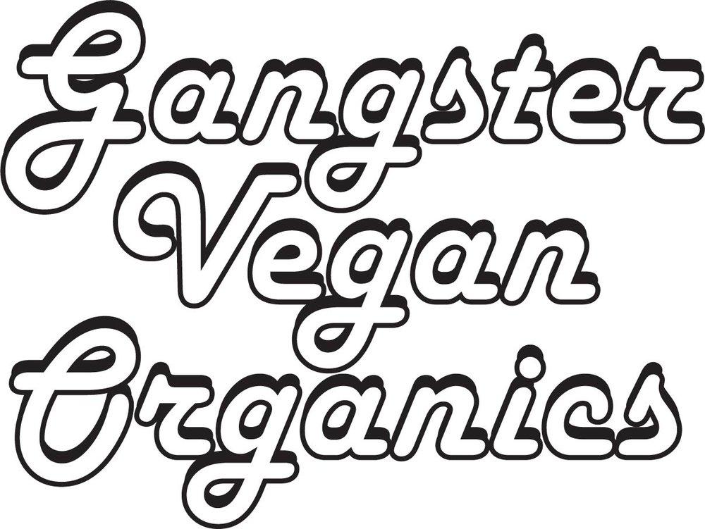 Kopie van logo1.jpg