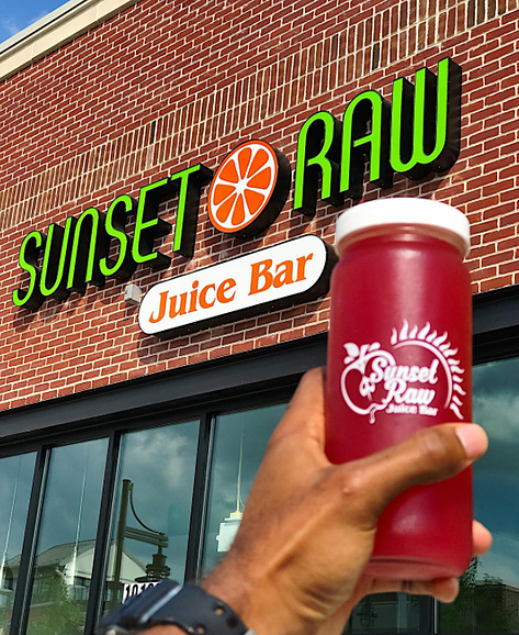 Sunset Raw Juice Bar Front.png
