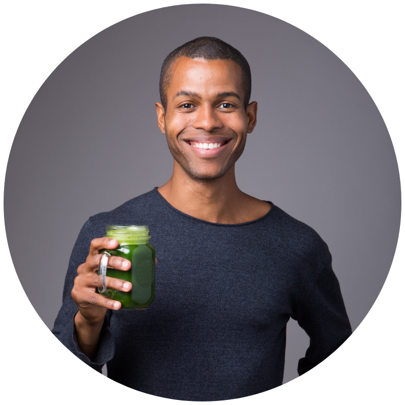 andrew-mcfarlane-how-to-start-a-juice-bar.png