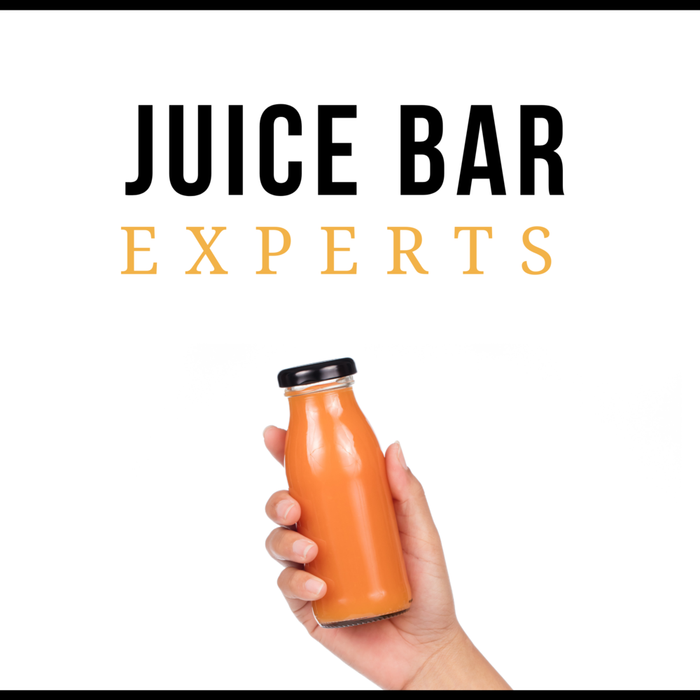 juice-bar-experts-podcast-equipment-juicing-smoothie