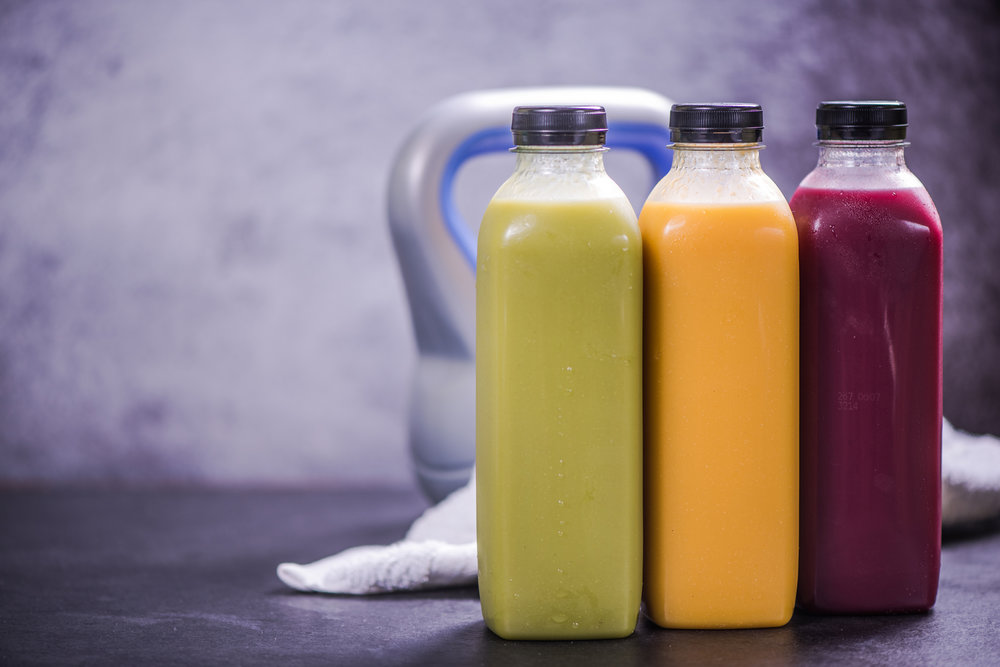 How to Start a Juice Bar Inside a Gym 2.jpg