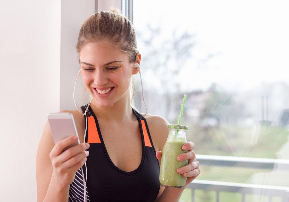 How to Start a Juice Bar Inside a Gym 3.jpg