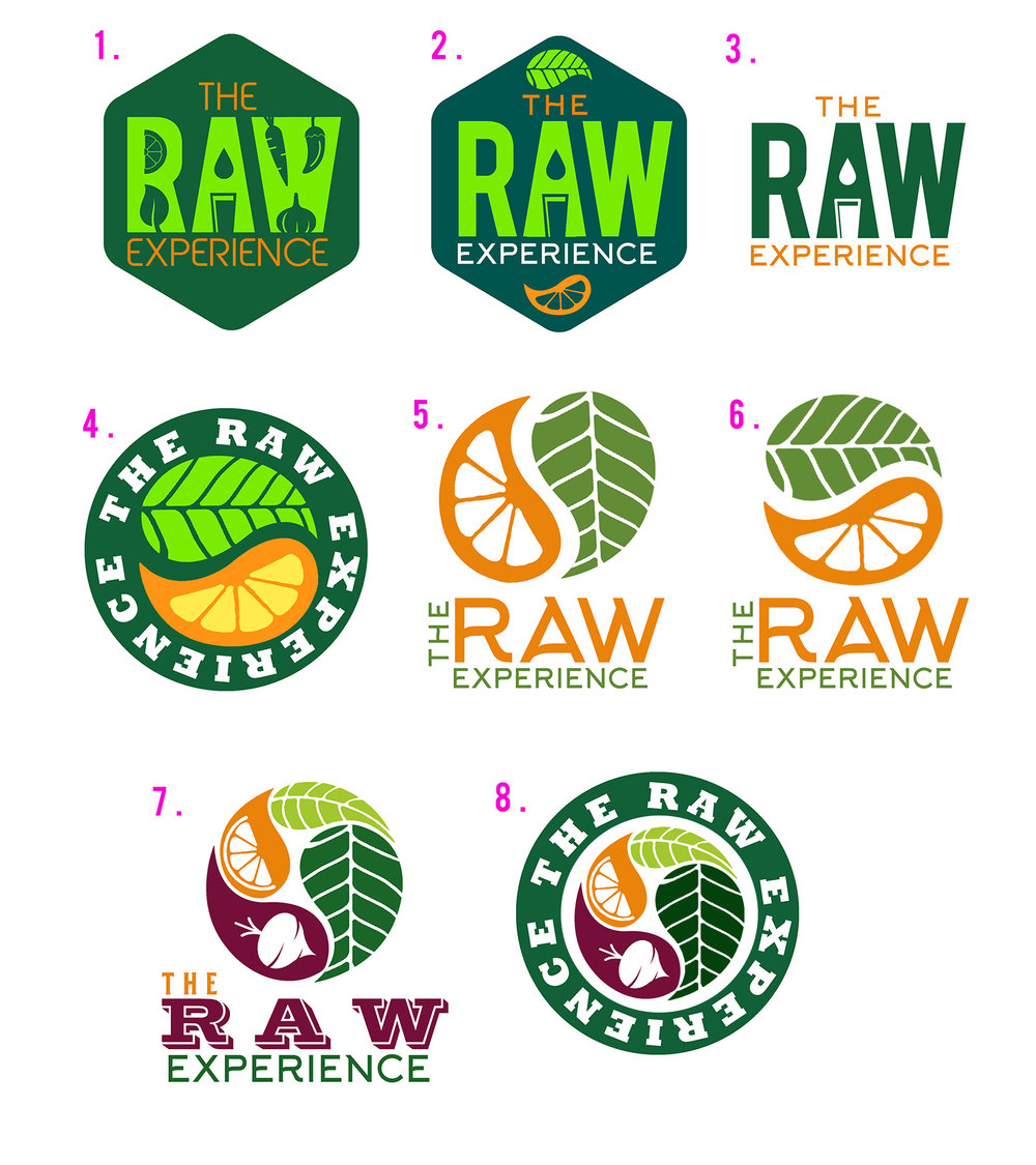 RawExperience_Logos.jpg
