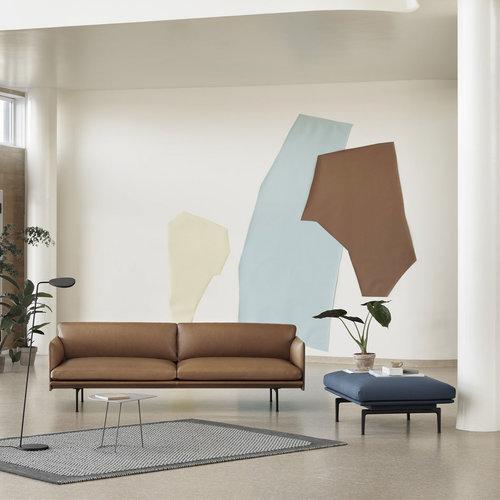 Outline Sofa Miko Designs