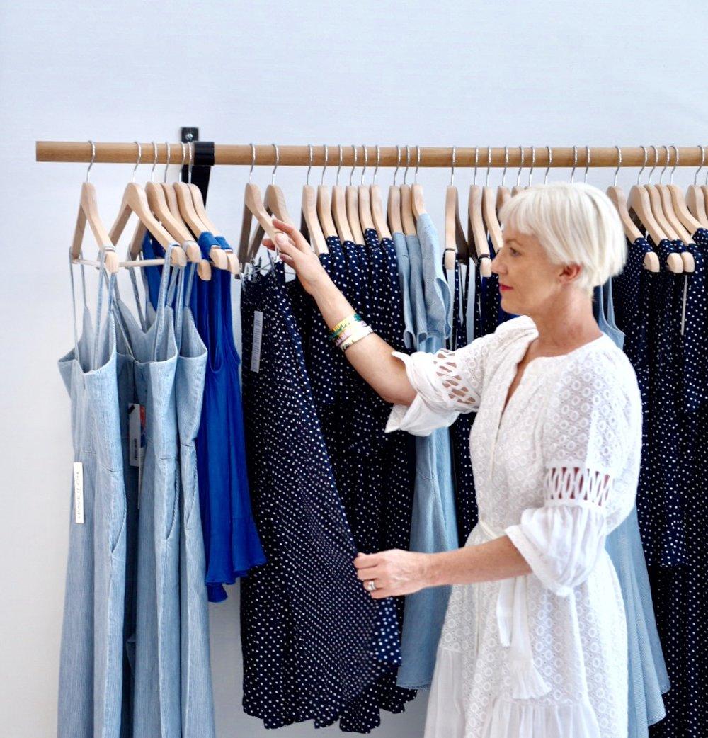 wardrobe_ss.jpg