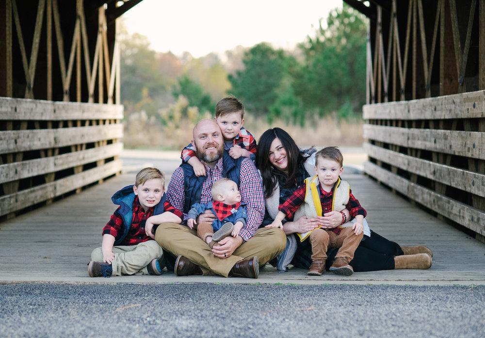 barnettfamily2017-120.jpg
