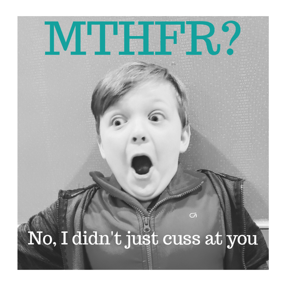 MTHFR? Why you should care    — WHOLE MADE MAMA