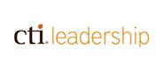 CTI leadership logo.jpg