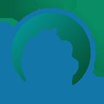 HERD institute logo.png