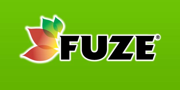 FUZE-851x315.png