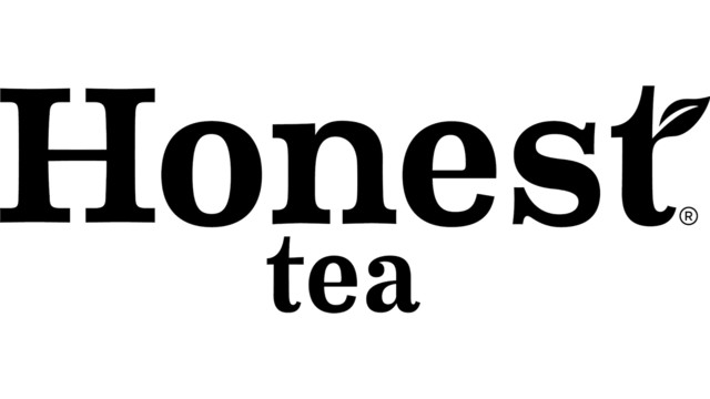 HONEST_Tea_Logo.5772adfd0878d.jpg