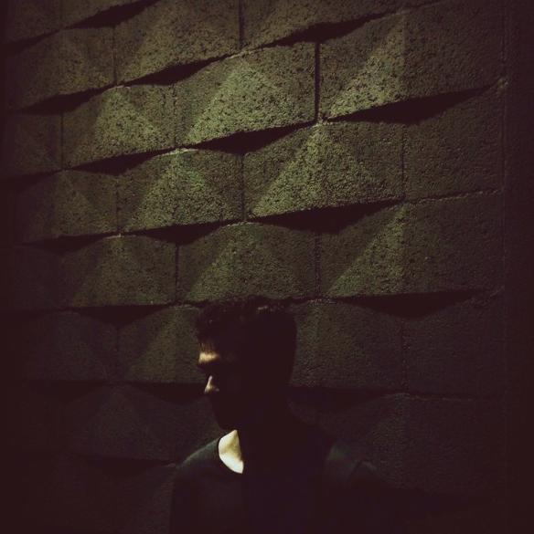 Evan Roth EP.png