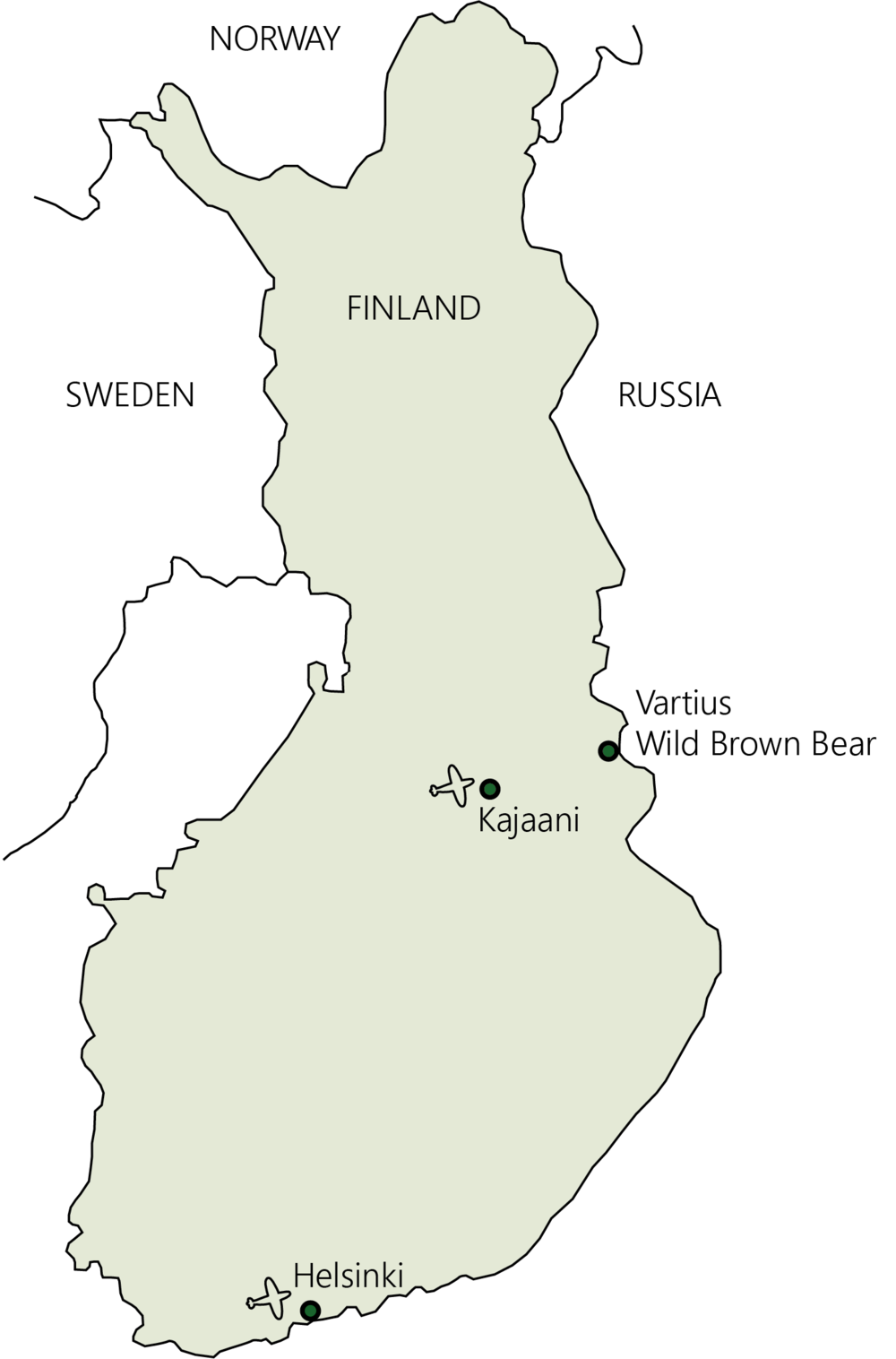 Finland- Map 2017 copy.png