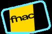 logo_carteFnac.png