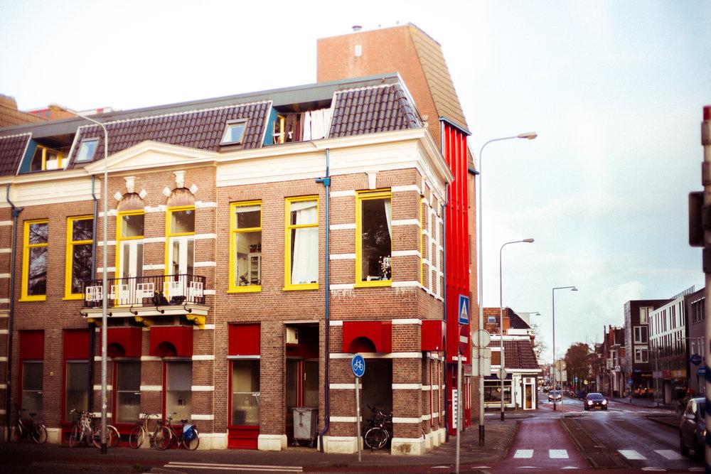 Groningen-5.jpg