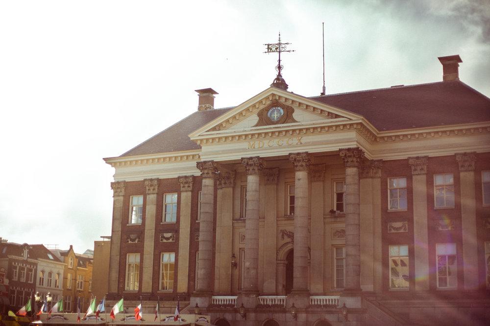 Groningen-3.jpg