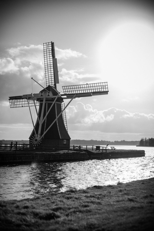 Groningen-9.jpg
