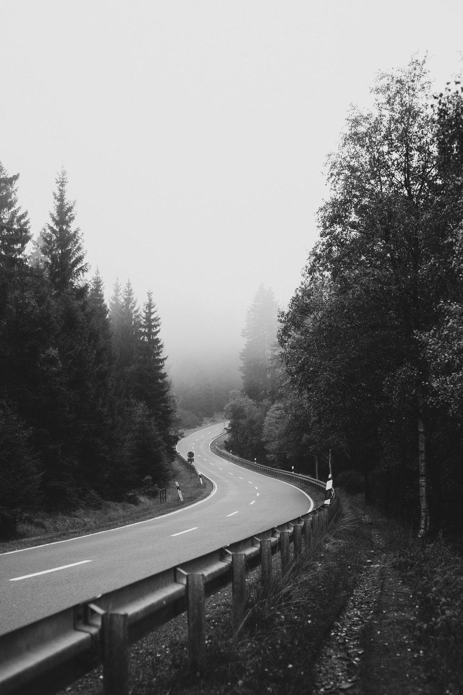 Harz'18-7.jpg