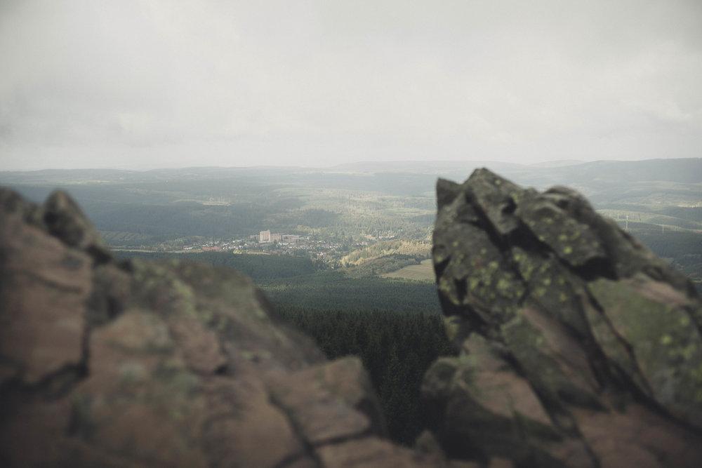Harz'18-27.jpg