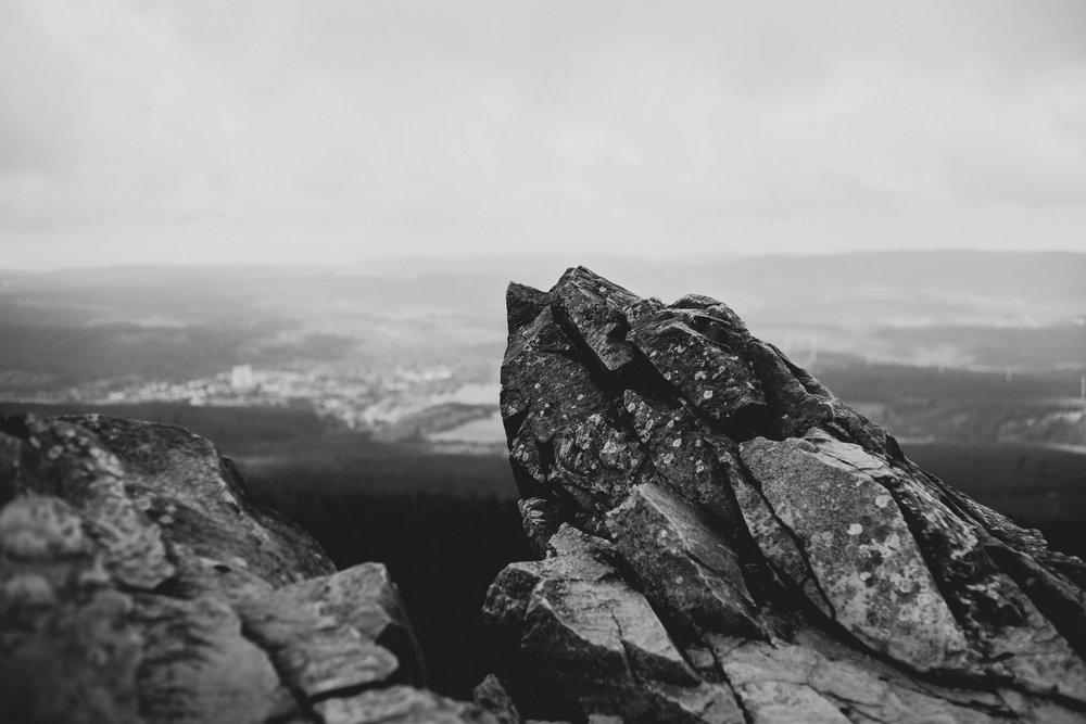 Harz'18-28.jpg
